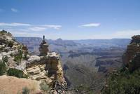 landscape grand canyon arizona boy arizonaDSC_7430