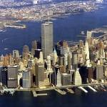 """NEW YORK WTC-DD (2)"" by images59"