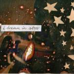 """""""i dream in stars"""" by ienrapture"""