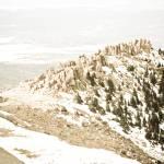 """""""Pikes Peak Mountain Road"""" by randomizedphotos"""