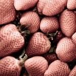 """Aged Strawberries"" by randomizedphotos"