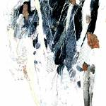 """Deconstructed"" by jansart"