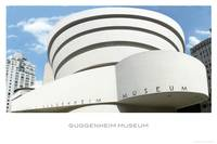 Guggenheim Panoramic