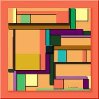 20110222-Mondrian-Color-v5
