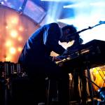 """MuteMath - San Francisco"" by claylancaster"