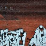 """Graffiti"" by brittanyraephotography"