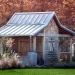 """Garden Shed"" by anthonymdavis"