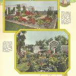 """GARDEN DESIGN 1925"" by homegear"