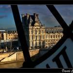 """""""Louvre da l"""
