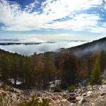 """""""Big Horn National Forest East Panoramic"""" by Jason_Speer_Photo"""