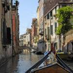 """Venice"" by kimmanleyort"