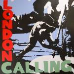 """London Calling"" by IDGoodall"