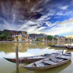 """Hoi An. Vietnam"" by MotHaiBaPhoto"