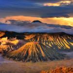 """""""Volcanoes"""" by MotHaiBaPhoto"""