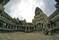 Grand Angkor Wat