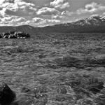"""Lake Tahoe"" by Eddie-Enriquez"