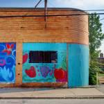 """Fruity Wall 2"" by davekyte"