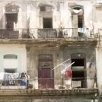 """""""Cuban Ropa"""" by aidanmphoto"""
