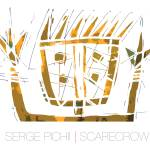 """Scarecrow 00016"" by Serge_Pichii"