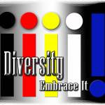 """Diversity - Embrace it"" by DavidHensenPhotography"