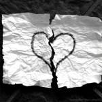"""Unfolding Paper Planes"" by SamDow"