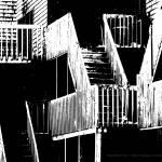 """""""Maze Ascendant"""" by SamDow"""