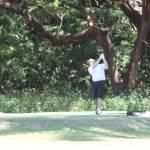 """golf"" by 22martin10"