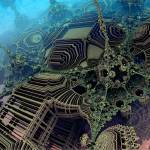 """Parallel World"" by lankin"