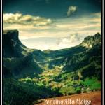 """South Tyrol (I)"" by loreee"