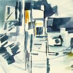 """""""Stilt Houses"""" by JABSart"""