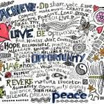 """Achieve Peace"" by lindalou2"