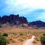 """superstitious mountain"" by gabrielseth"
