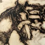 """Horse"" by jtoomaj"