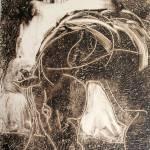 """Horse1"" by jtoomaj"