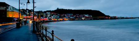 Stormy Scarborough (2 of 2)
