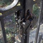 """Lock"" by 3X2Photo"