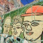 """Street Poets"" by mojorider2"