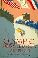 OLYMPIC BOBSLEDDING
