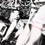"""Tour of the Gila  2011"" by vkpelham"
