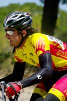 Tour of the Gila ~ Gila Monster 4
