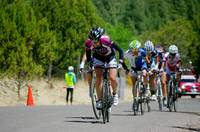 Tour of the Gila ~ Gila Monster 3