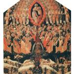 """The Last Judgment"" by ArtLoversOnline"