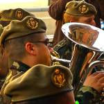"""spanish_military_band"" by oiradrex"