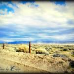 """""""Garlock Road"""" by Colene11"""