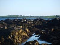 Edge of Skerries