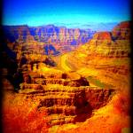 """Grand Canyon"" by Colene11"