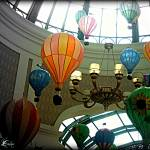"""""""Hot Air"""" by Colene11"""