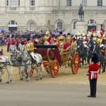 """""""Royal Wedding"""" by AlanCopson"""