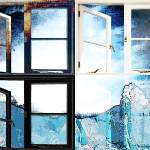"""4windowsGLASS2"" by HiddenMysteries"