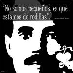 """Don Pedro Albizu CAmpos"" by jruiz"